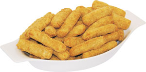 Chicken-Chippies.jpg