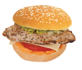 Burger Lemon Pepper.png
