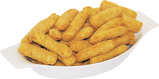 Chicken Chippies.png
